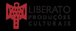 Liberato Produções Culturais
